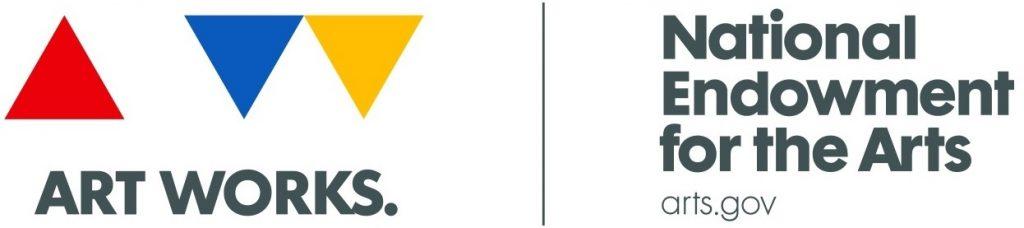 NEA-logo-2015-me