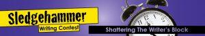 sledgehammer_web_banner_2012