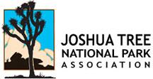 jtnpa-logo-sm