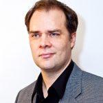 Michael Carr - Veritas (2)