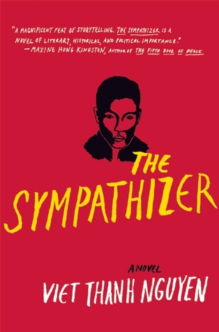 Book Club: The Sympathizer